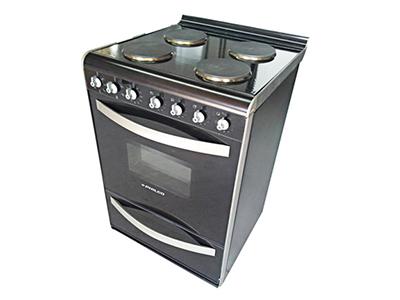 Service cocinas y hornos electricos philco 4619 0303 for Hornos de cocina electricos
